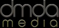 dmdamedia - online sorozatok